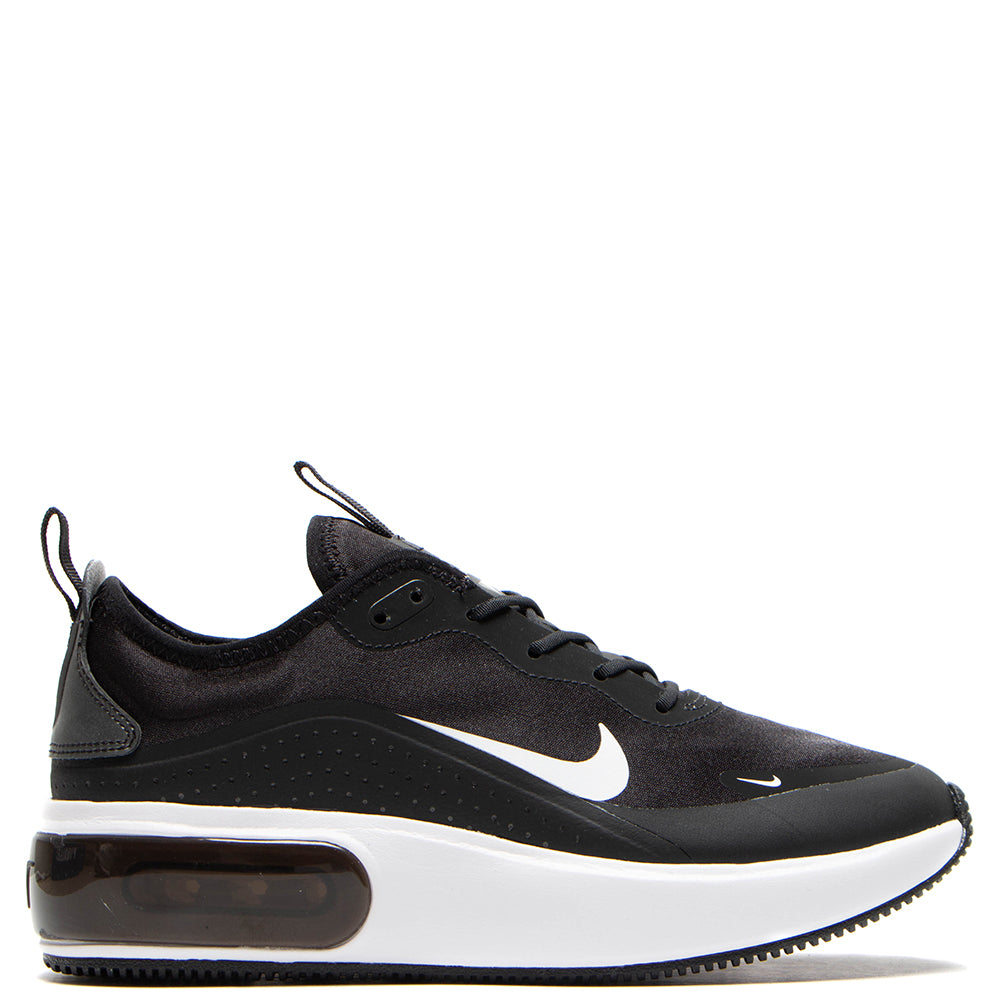 Nike Women's Air Max Dia / Black