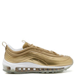 Nike Women's Air Max 97 / Metallic Gold