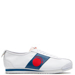 Nike Cortez '72 Shoe Dog Pack Dimension Six White / Varsity Red - Deadstock.ca