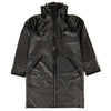 Nike Sportswear Tech Pack Windrunner Hooded Jacket / Black