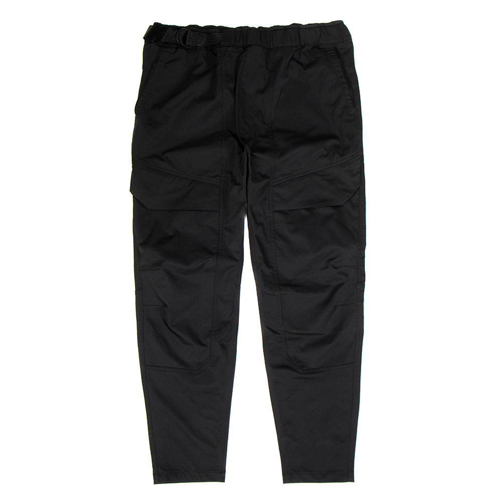 Nike Sportswear Tech Pack Woven Pant / Black