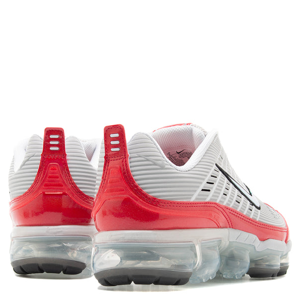 Nike Air Vapormax 360 / Vast Grey