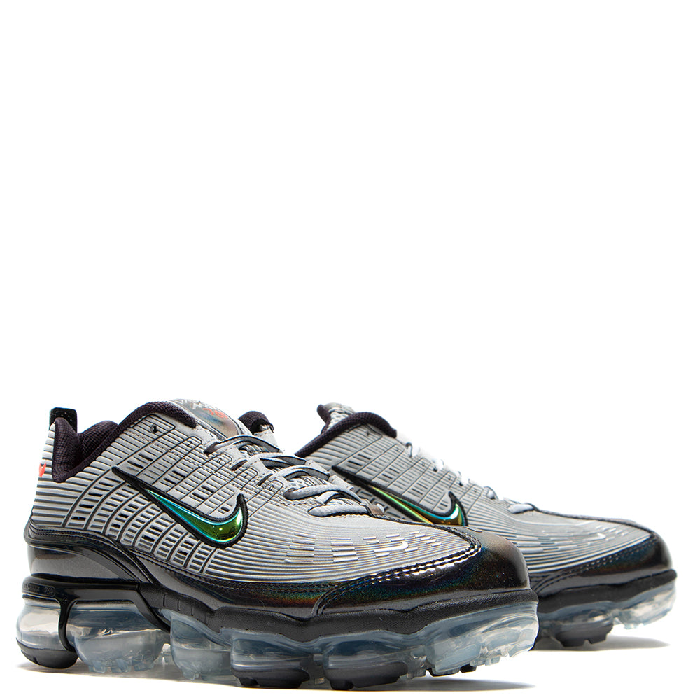 Nike Air Vapormax 360 / Metallic Silver