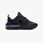 Nike Women's Air Max Up NRG / Black