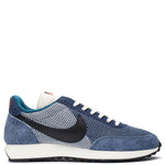 Nike Air Tailwind 79 SE / Midnight Navy