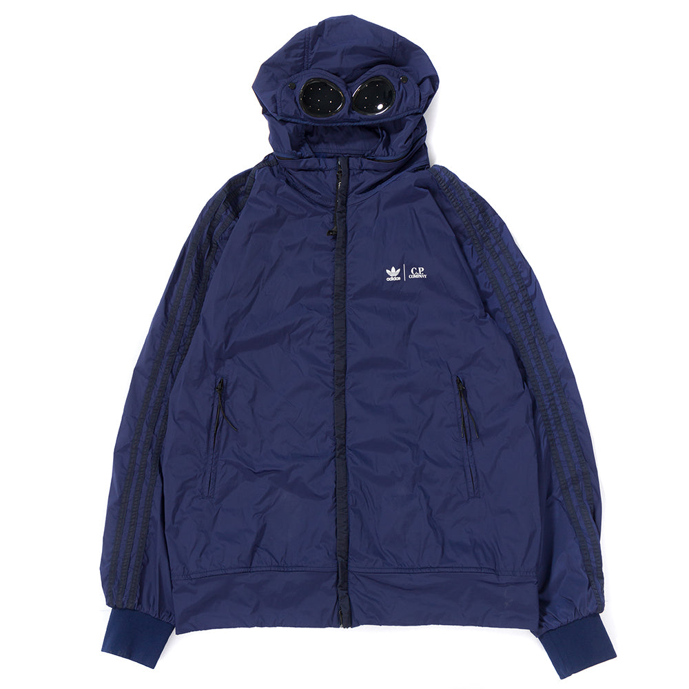 adidas by C.P. Company Track Top / Night Indigo