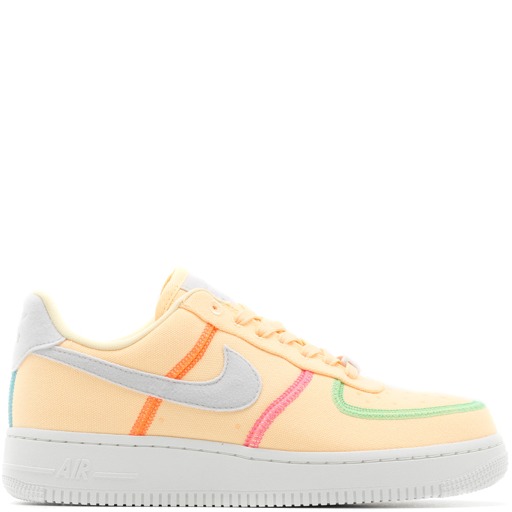 Nike Women's Air Force 1 '07 LX / Melon Tint