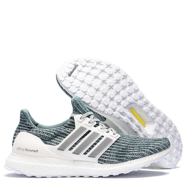 Style code CM8272. adidas Ultraboost LTD / Cloud White