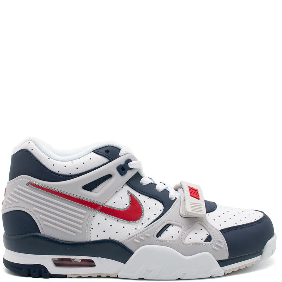 Nike Air Trainer 3 / Midnight Navy