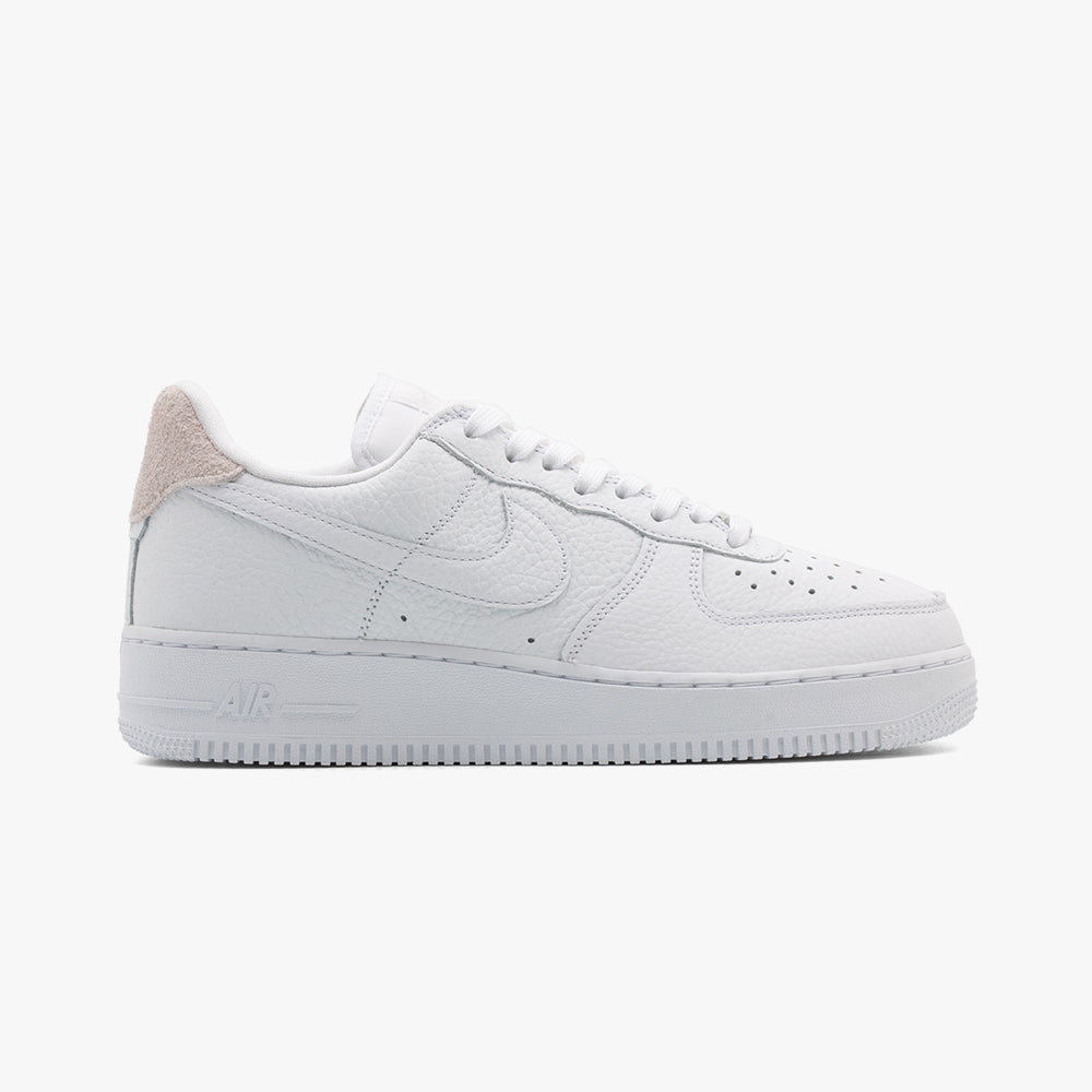 Nike Air Force 1 '07 Craft / White