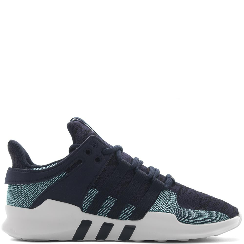 style code CQ0299. ADIDAS EQT SUPPORT ADV CK / LEGEND INK