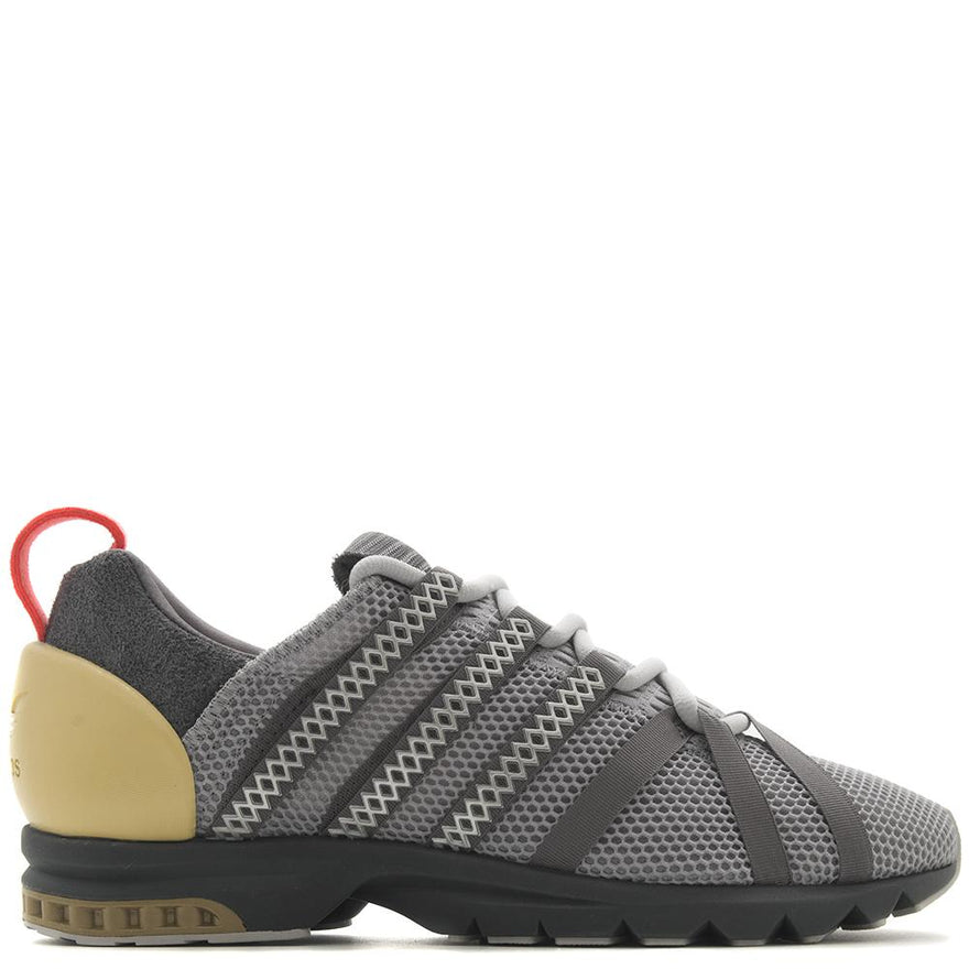 newest 6e7df d2bb6 adidas Consortium Adistar Comp  Light Onix