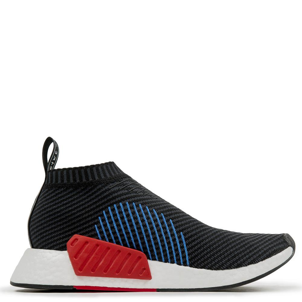 adidas NMD CS2 PK / Core Black
