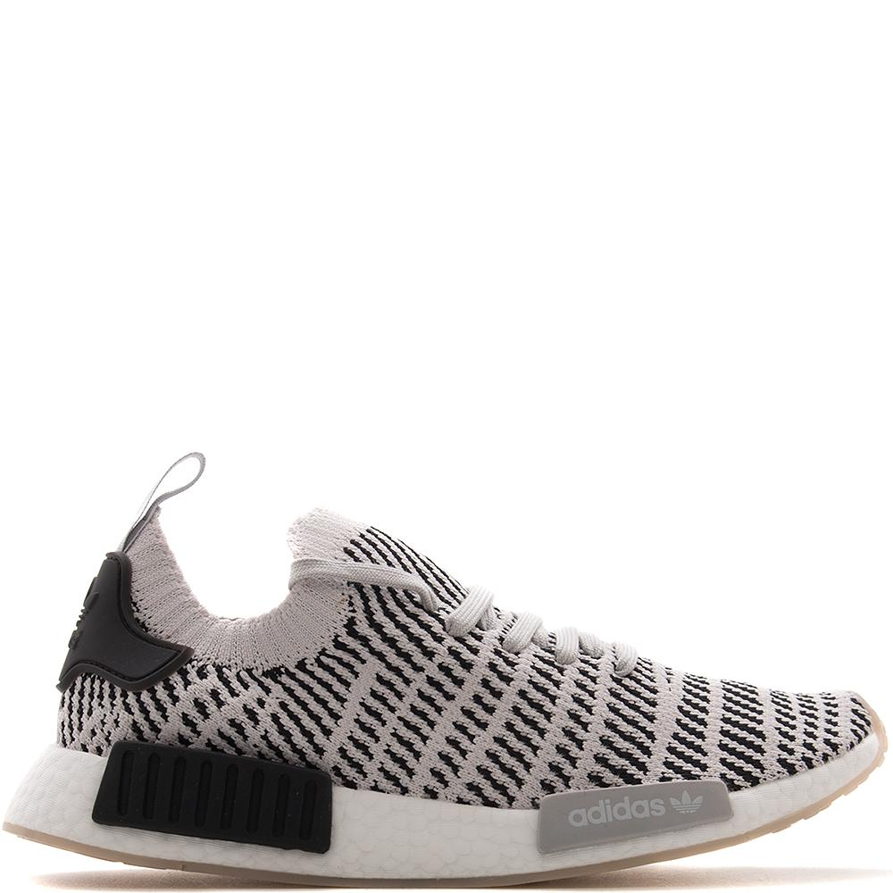adidas NMD R1 STLT PK / Grey Two