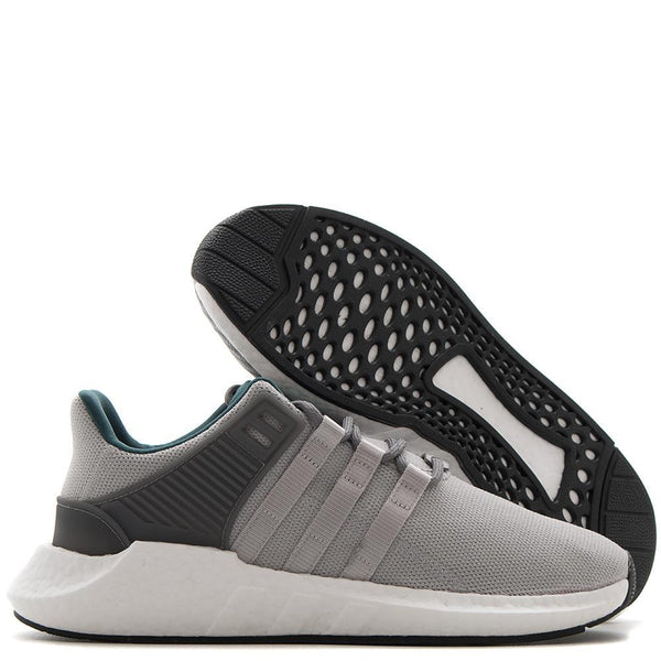 adidas EQT Support 93/17 / Grey Two