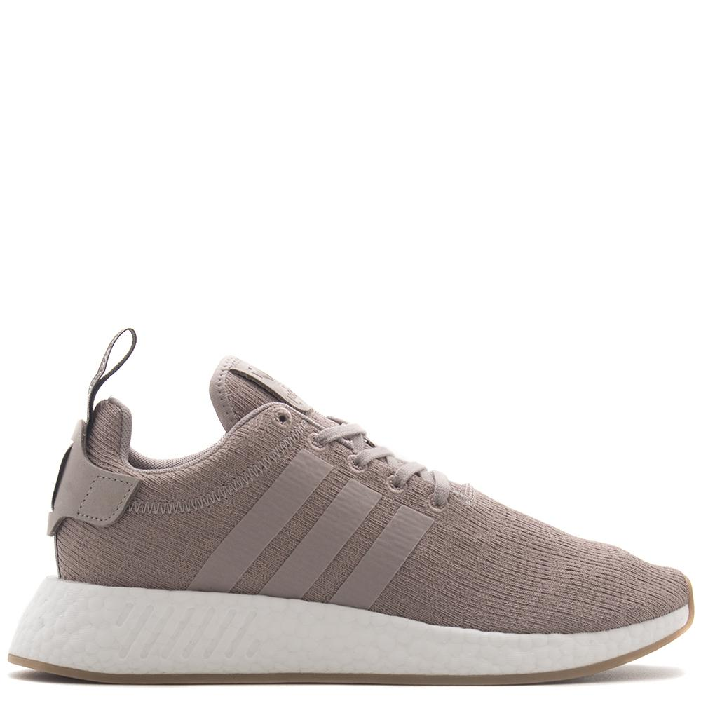 5e92cce430441 Buy adidas nmd r2 grey