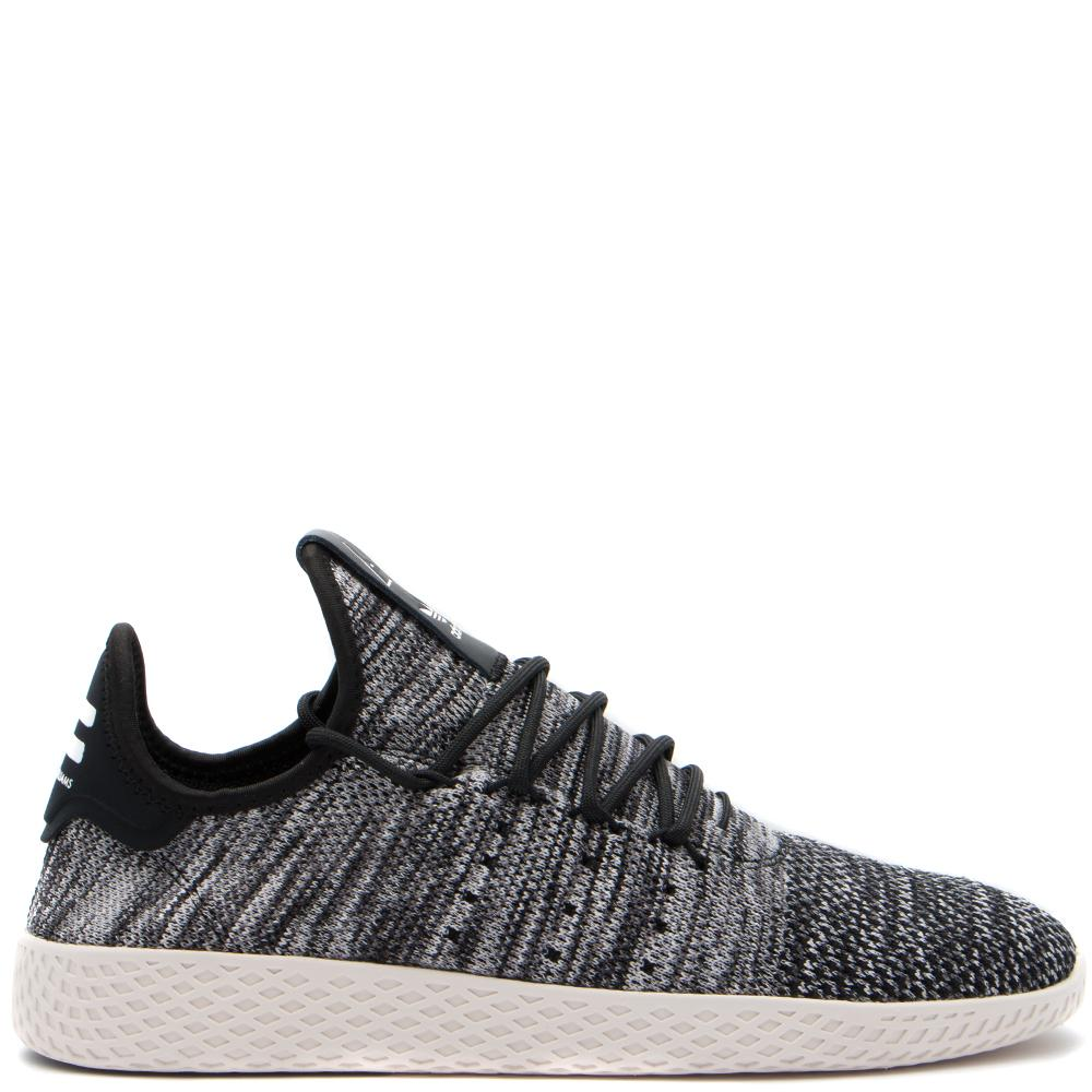 adidas Originals by Pharrell Williams Tennis HU PK / Core Black