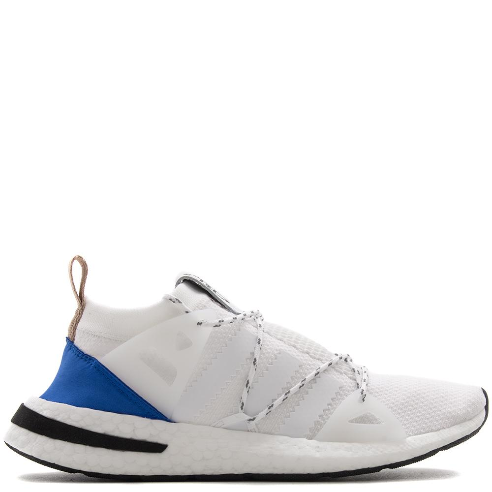 Style code CQ2748. ADIDAS WOMEN'S ARKYN / WHITE