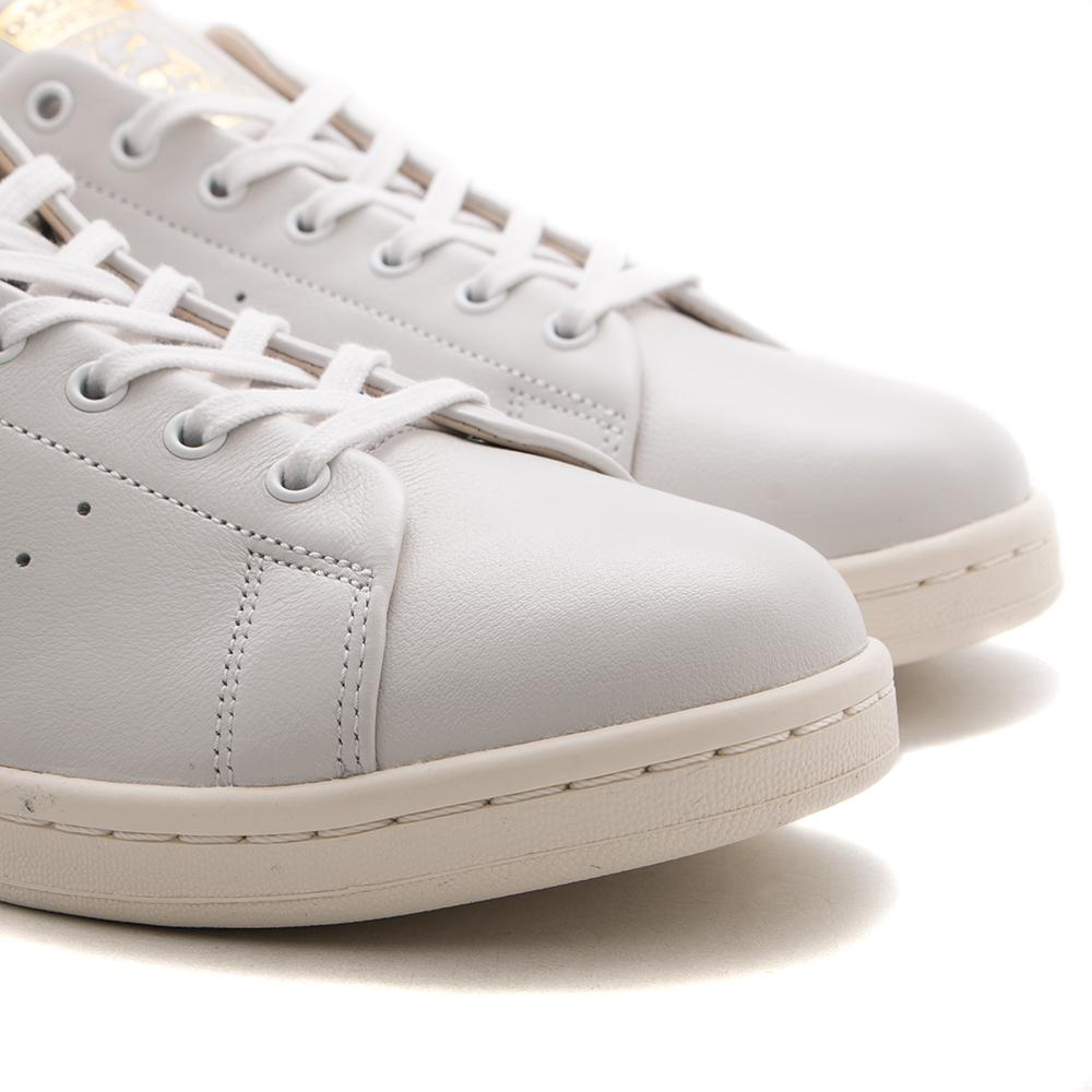 huge selection of 3b378 ff418 stan smith recon