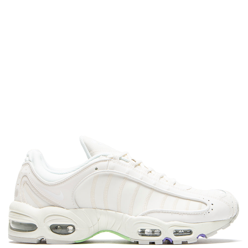 Nike Air Max Tailwind '99 SP / Sail