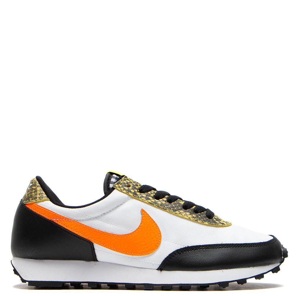Nike Women's Daybreak QS / Black