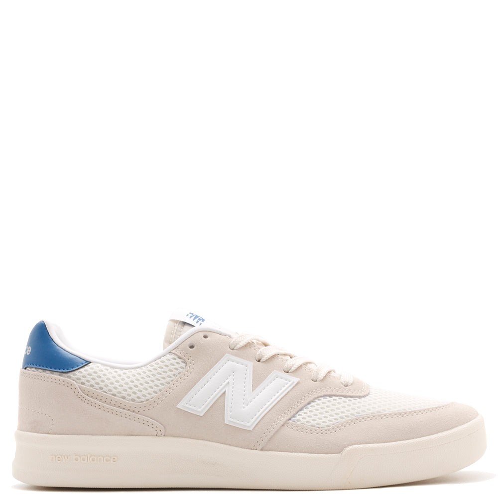 CRT300E2 New Balance CRT300E2 / Off White
