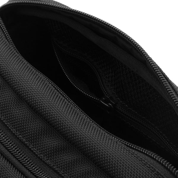DSPTCH Dopp Kit / Black - Deadstock.ca