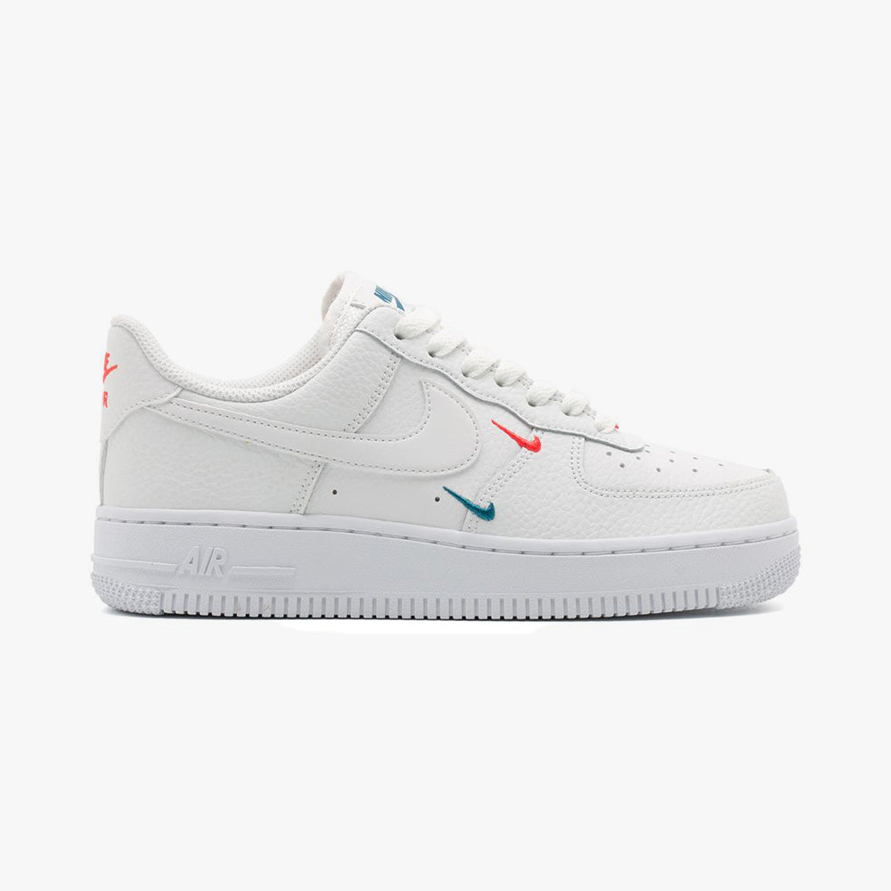 Nike Women's Air Force 1 '07 Essential / Summit White
