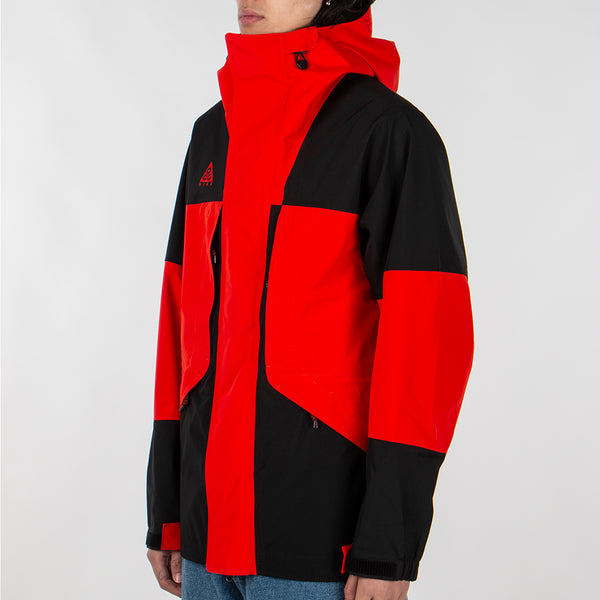 Nike ACG Gore-Tex Jacket / Black