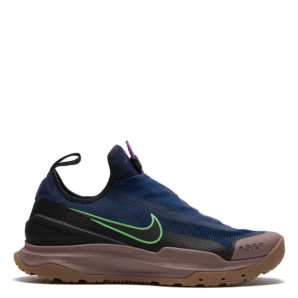 Nike ACG Zoom Air AO Blue Void / Black