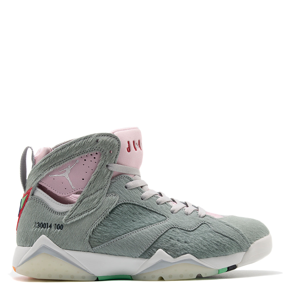 Jordan 7 Retro SE Hare 2.0 / Neutral Grey