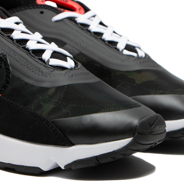 Nike Air Max 2090 SP Infrared / Black