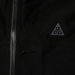 Nike ACG NRG Misery Ridge Gore-Tex Jacket / Black