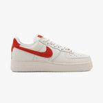 Nike Air Force 1 '07 Craft Sail / Mantra Orange