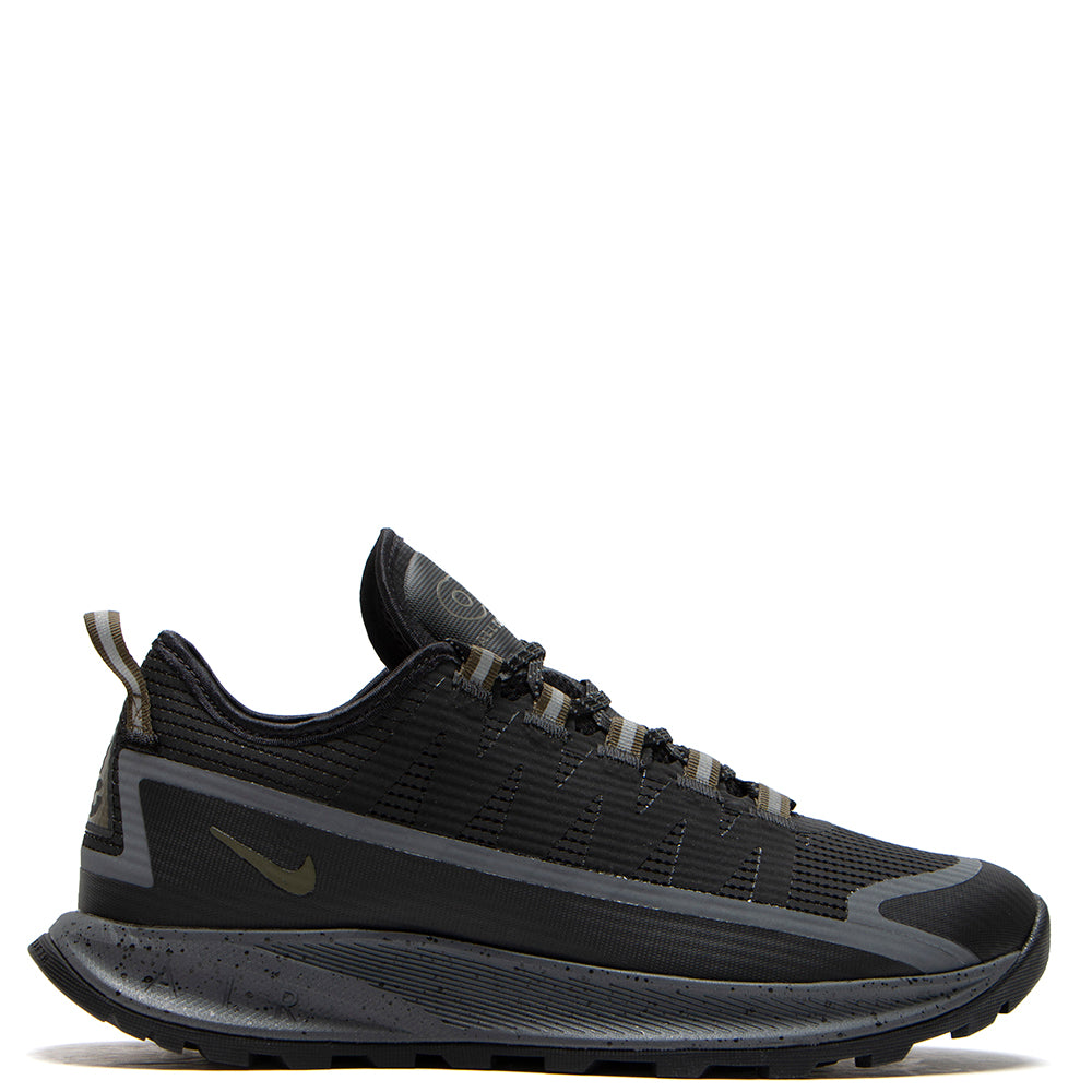 Nike ACG Air Nasu / Black