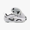 Nike SuperRep Cycle White / Black