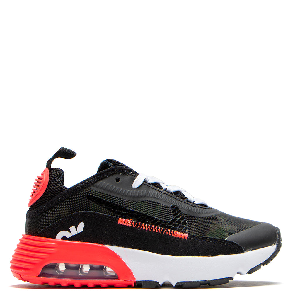 Nike Air Max 2090 SP TD Infrared / Black