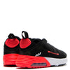 Nike Air Max 2090 SP PS Infrared / Black