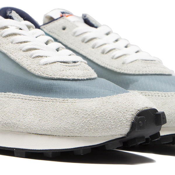 Nike DBreak SP Teal Tint / Midnight Navy