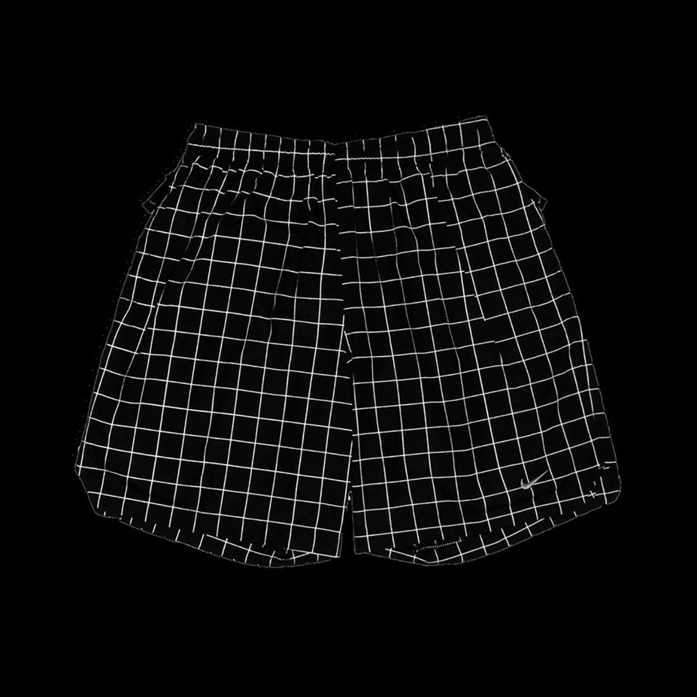 NikeLab NRG Flash Short / Black