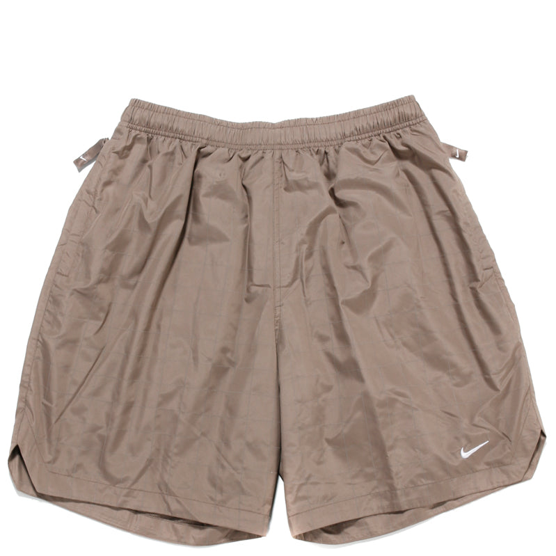 NikeLab NRG Flash Short / Olive Grey