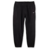 NikeLab NRG Pant Wash / Black