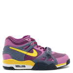 Nike Air Trainer 3 / Viotech