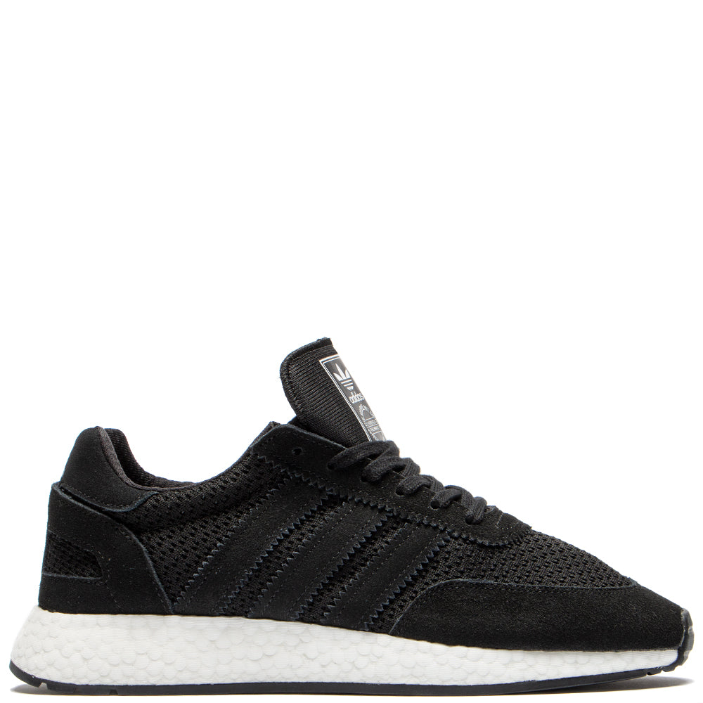 adidas I-5923 / Core Black - Deadstock.ca