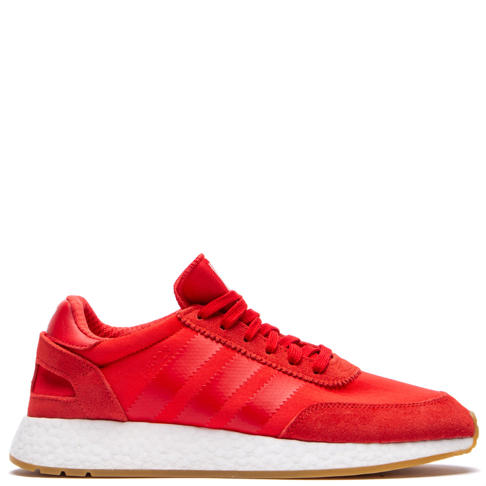 Style code D97346. adidas I-5923 / Red