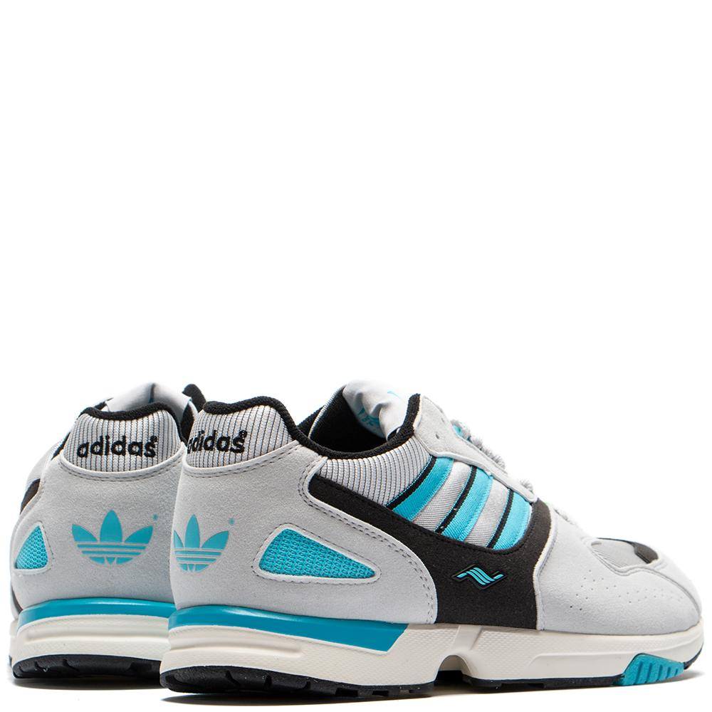 taille 40 5d30c 79964 adidas ZX 4000 / Grey One