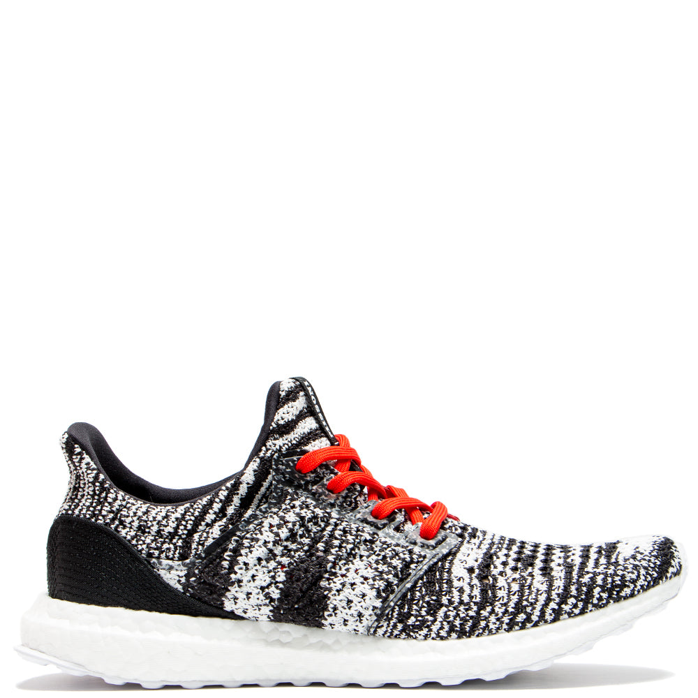 separation shoes 77014 283f6 adidas x Missoni Ultraboost Clima Black / White