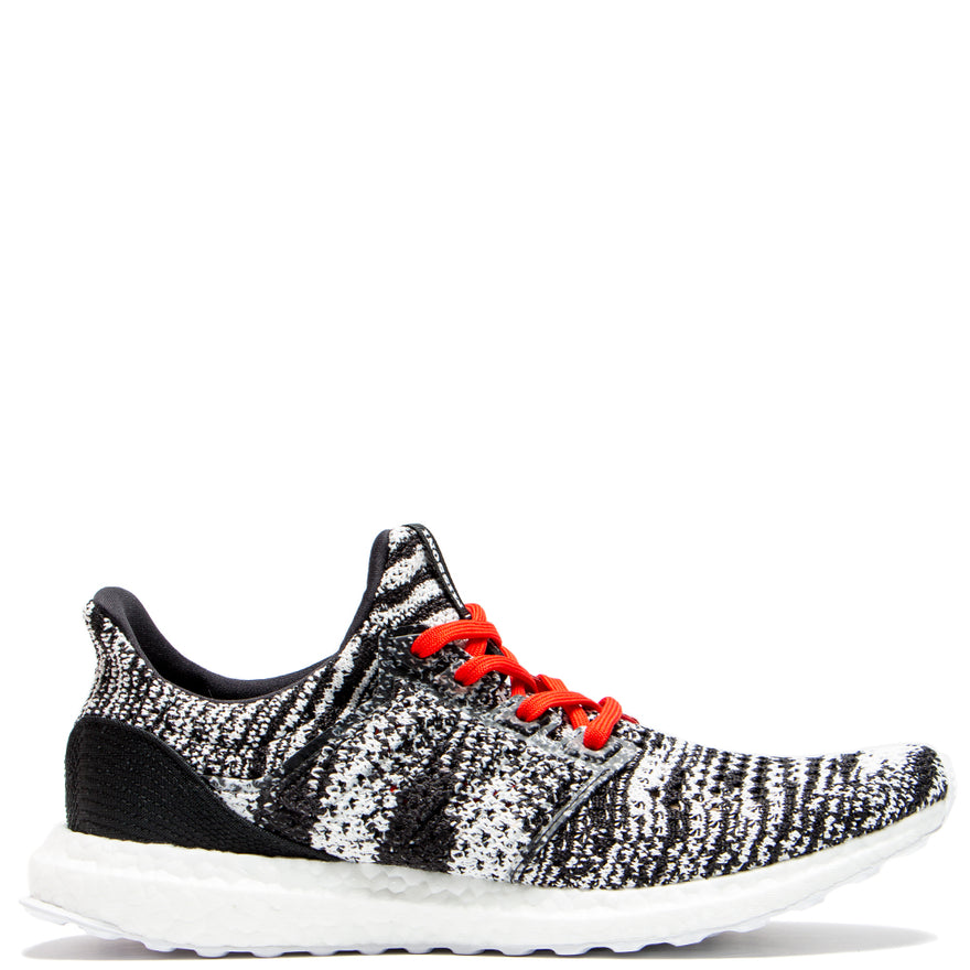 separation shoes 013d0 168af adidas x Missoni Ultraboost Clima Black / White