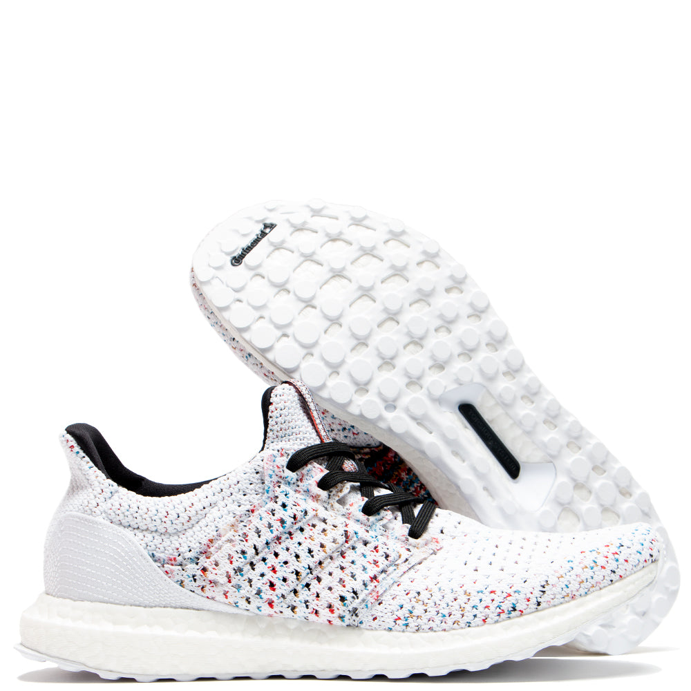 a776354d5f4ee adidas x Missoni Ultraboost Clima White   White – Deadstock.ca