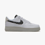 Nike Women's Air Force 1 '07 SE White / White